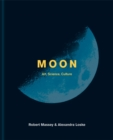 Moon : Art, Science, Culture - Book