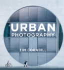 Urban Photography - Book
