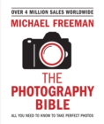 The Photography Bible - Book