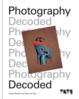 Tate: Photography Decoded - Book