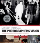 The Photographer's Vision Remastered - Book