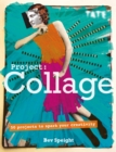 Tate: Project Collage - eBook