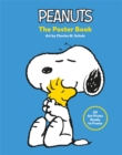 Peanuts: The Poster Book : 20 Art Prints Ready to Frame - Book