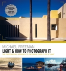 Light & How to Photograph It - Book