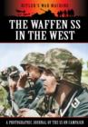 Waffen SS in the West - Book