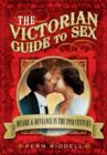Victorian Guide to Sex - Book