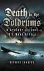Death in the Doldrums - eBook