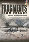 Best of Fragments from France - eBook