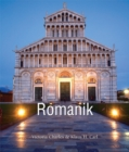 Romanik - eBook