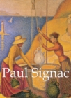 Paul Signac - Book