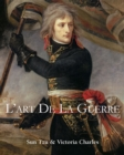 L'art de la guerre : Temporis - eBook