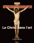 Le Christ dans l'art : Temporis - eBook