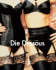 Die Dessous : Temporis - eBook