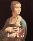 Leonardo da Vinci volume 1 - eBook