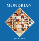 Mondrian : Perfect Square - eBook