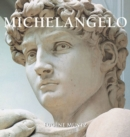 Michelangelo : Best of - eBook