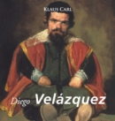 Velasquez : Perfect Square - eBook