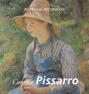 Camille Pissarro : Perfect Square - eBook