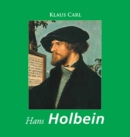 Hans Holbein : Perfect Square - eBook