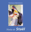 Nicolas de Stael : Perfect Square - eBook