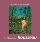Le Douanier Rousseau : Perfect Square - eBook