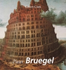 Pieter Bruegel : Perfect Square - eBook