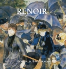 Renoir : Perfect Square - eBook