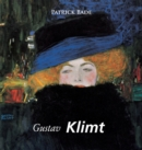 Klimt : Perfect Square - eBook