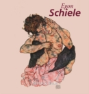 Schiele : Perfect Square - eBook