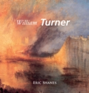 Turner : Perfect Square - eBook