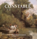 Constable : Perfect Square - eBook