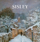 Sisley : Perfect Square - eBook