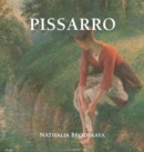 Pissarro : Perfect Square - eBook