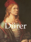 Durer : Perfect Square - eBook