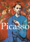 Picasso : Perfect Square - eBook