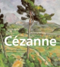 Cezanne : Perfect Square - eBook