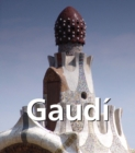 Gaudi : Mega Square - eBook