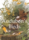 Audubon's Birds : Mega Square - eBook