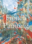 French Painting : Mega Square - eBook