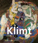 Klimt : Mega Square - eBook