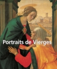 Portraits de Vierges : Mega Square - eBook