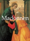 Madonnen : Mega Square - eBook