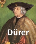 Durer : Mega Square - eBook