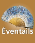 Eventails : Mega Square - eBook