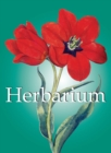 Herbarim : Mega Square - eBook