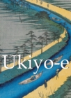 Ukiyo-E : Mega Square - eBook