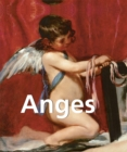 Anges : Mega Square - eBook