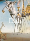 Dali : Best Of - eBook