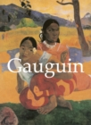 Gauguin : Perfect Square - eBook