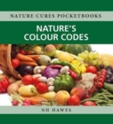 Nature's Colour Codes - Book